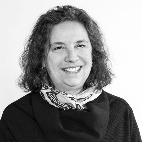 Alma Espino