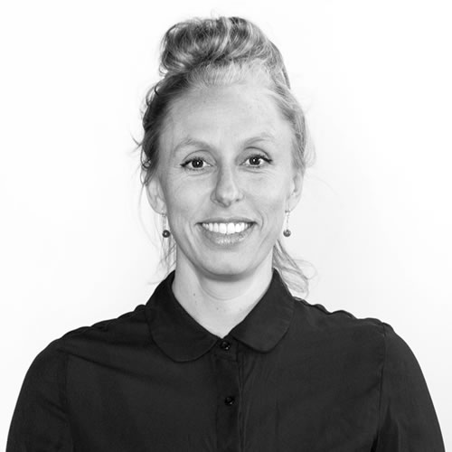 Andrea Detjen