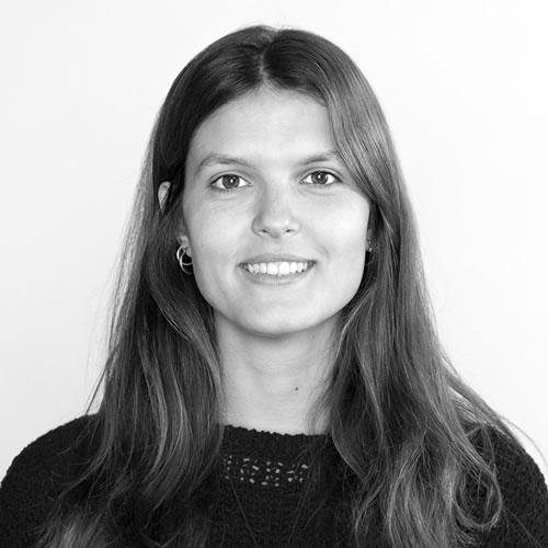 Mayra Fernández