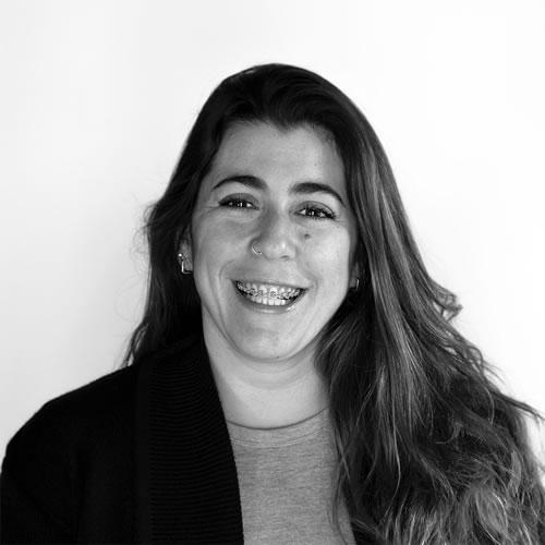 Natalia Suárez