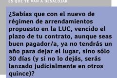 Nuevo-Sistema-Arrendamiento-LUC-03