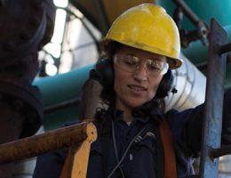 Significaciones y estrategias de las mujeres | Argentina