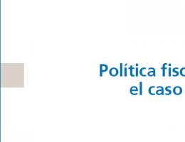 Política fiscal y género: el caso de Uruguay